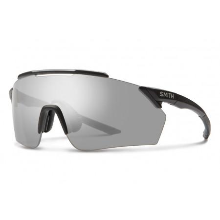 Cyklistické okuliare SMITH Ruckus