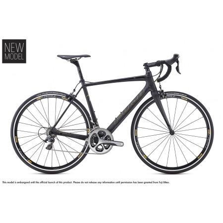 Bicykel Fuji SL 1.5 2016 výstavný kus
