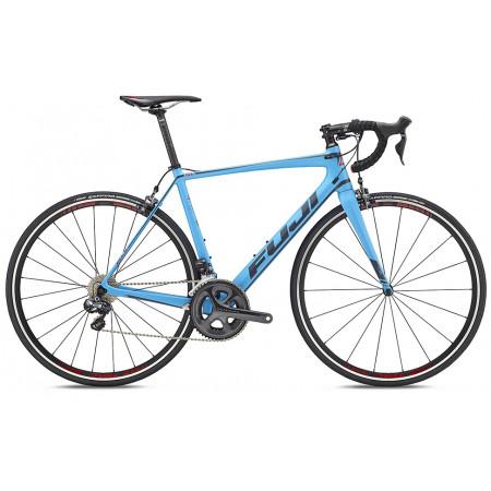 Bicykel Fuji SL 2.1 2018
