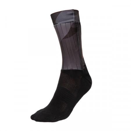 Ponožky Bioracer aero
