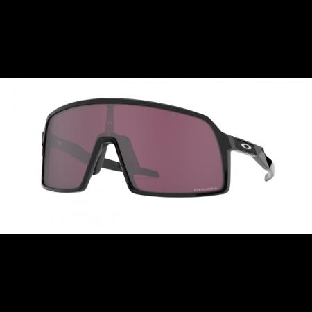 Cyklistické okuliare Oakley SUTRO S Prizm