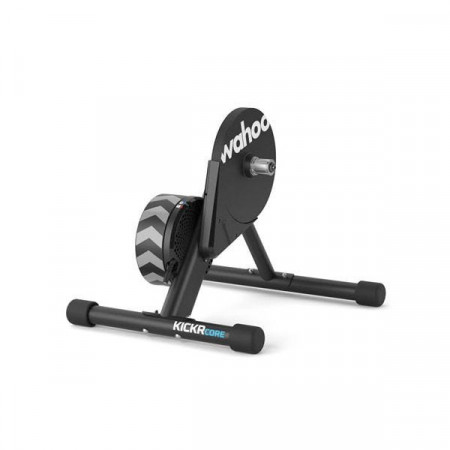 Trenažér Wahoo Kickr Core Smart Trainer