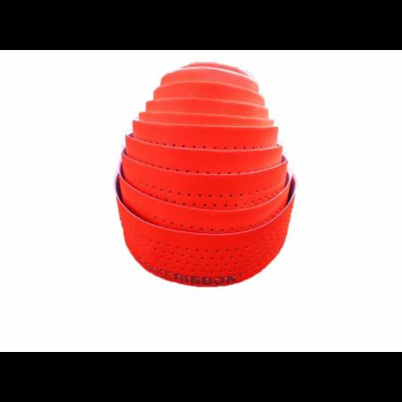 Omotávka Bikeribbon Eolo Soft oranžová