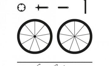 Rozhovor: OZ Cyklisti Trnava