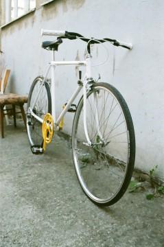 Pecobikes eshop nahradne diely na bicykle