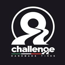 Sme oficiálny distribútor značky CHALLENGE