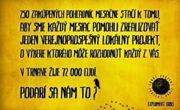 exp_na_webku_dobre2