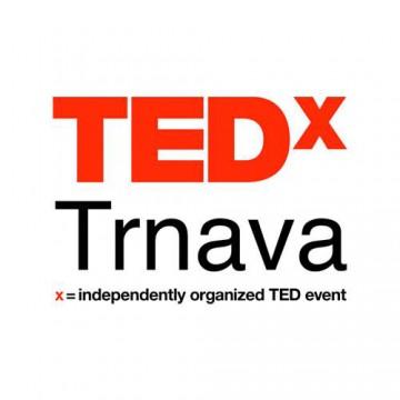 TEDxTrnava Pecobikes Adam Peciar