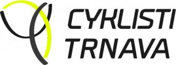 CT_logo_uzke